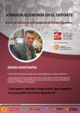 David Constante